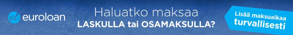 Lasku_Osamaksu_980x120